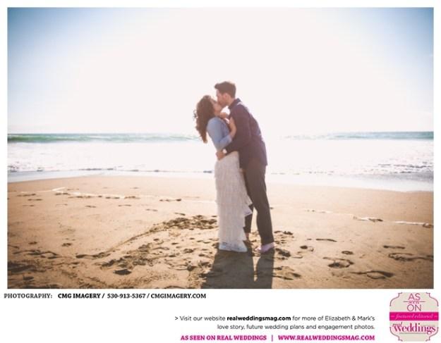 CMG_Imagery_Elizabeth&Mark_Real_Weddings_Sacramento_Wedding_Photographer-_0033