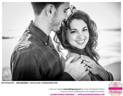 CMG_Imagery_Elizabeth&Mark_Real_Weddings_Sacramento_Wedding_Photographer-_0037