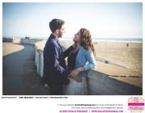 CMG_Imagery_Elizabeth&Mark_Real_Weddings_Sacramento_Wedding_Photographer-_0045