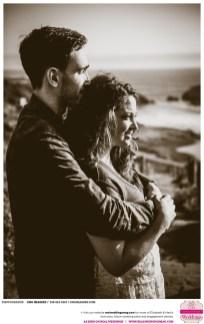 CMG_Imagery_Elizabeth&Mark_Real_Weddings_Sacramento_Wedding_Photographer-_0047