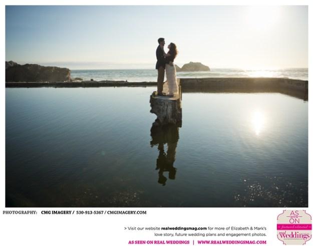 CMG_Imagery_Elizabeth&Mark_Real_Weddings_Sacramento_Wedding_Photographer-_0052