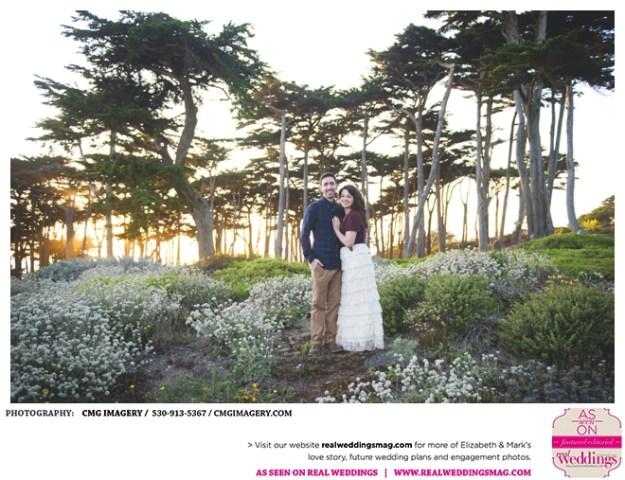 CMG_Imagery_Elizabeth&Mark_Real_Weddings_Sacramento_Wedding_Photographer-_0054