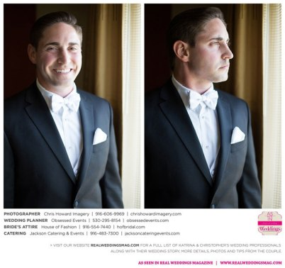Chris-Howard-Imagery-Katrina&Christopher-Real-Weddings-Sacramento-Wedding-Photographer-_0003