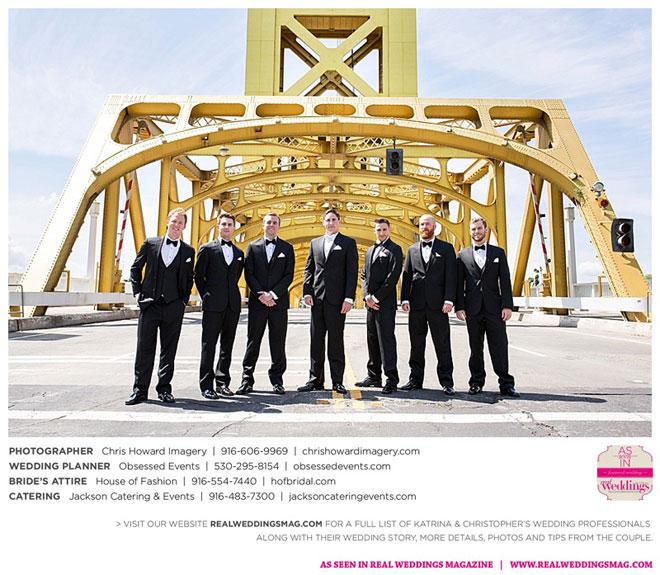Chris-Howard-Imagery-Katrina&Christopher-Real-Weddings-Sacramento-Wedding-Photographer-_0005