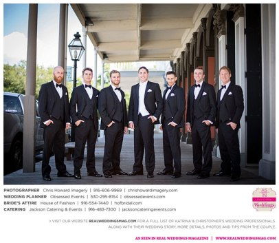 Chris-Howard-Imagery-Katrina&Christopher-Real-Weddings-Sacramento-Wedding-Photographer-_0009