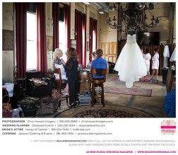 Chris-Howard-Imagery-Katrina&Christopher-Real-Weddings-Sacramento-Wedding-Photographer-_0013