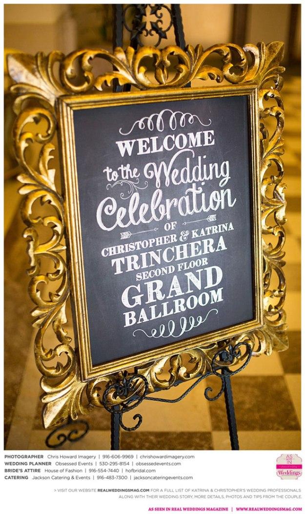 Chris-Howard-Imagery-Katrina&Christopher-Real-Weddings-Sacramento-Wedding-Photographer-_0016