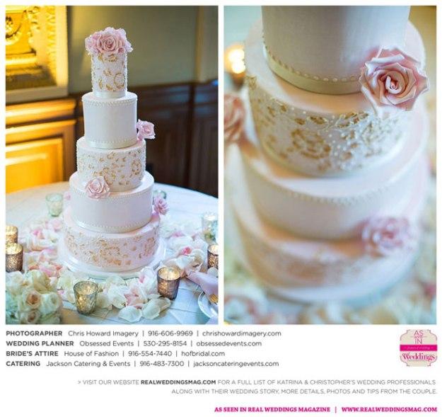 Chris-Howard-Imagery-Katrina&Christopher-Real-Weddings-Sacramento-Wedding-Photographer-_0017