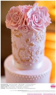 Chris-Howard-Imagery-Katrina&Christopher-Real-Weddings-Sacramento-Wedding-Photographer-_0018