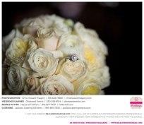 Chris-Howard-Imagery-Katrina&Christopher-Real-Weddings-Sacramento-Wedding-Photographer-_0024