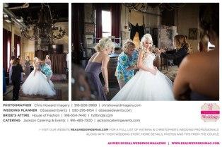 Chris-Howard-Imagery-Katrina&Christopher-Real-Weddings-Sacramento-Wedding-Photographer-_0026