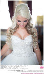 Chris-Howard-Imagery-Katrina&Christopher-Real-Weddings-Sacramento-Wedding-Photographer-_0028