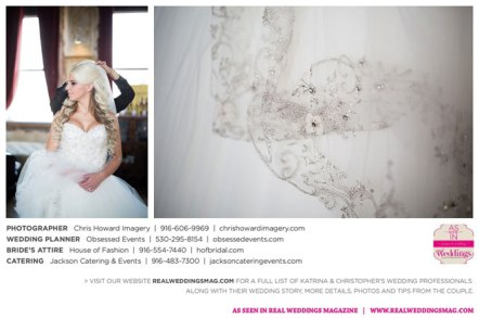 Chris-Howard-Imagery-Katrina&Christopher-Real-Weddings-Sacramento-Wedding-Photographer-_0029