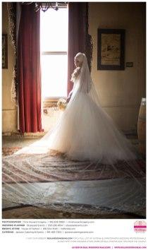 Chris-Howard-Imagery-Katrina&Christopher-Real-Weddings-Sacramento-Wedding-Photographer-_0030