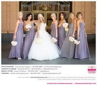 Chris-Howard-Imagery-Katrina&Christopher-Real-Weddings-Sacramento-Wedding-Photographer-_0039
