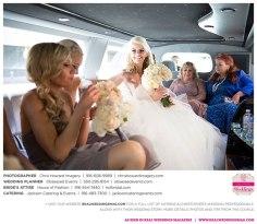 Chris-Howard-Imagery-Katrina&Christopher-Real-Weddings-Sacramento-Wedding-Photographer-_0040