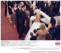 Chris-Howard-Imagery-Katrina&Christopher-Real-Weddings-Sacramento-Wedding-Photographer-_0047