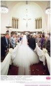 Chris-Howard-Imagery-Katrina&Christopher-Real-Weddings-Sacramento-Wedding-Photographer-_0049