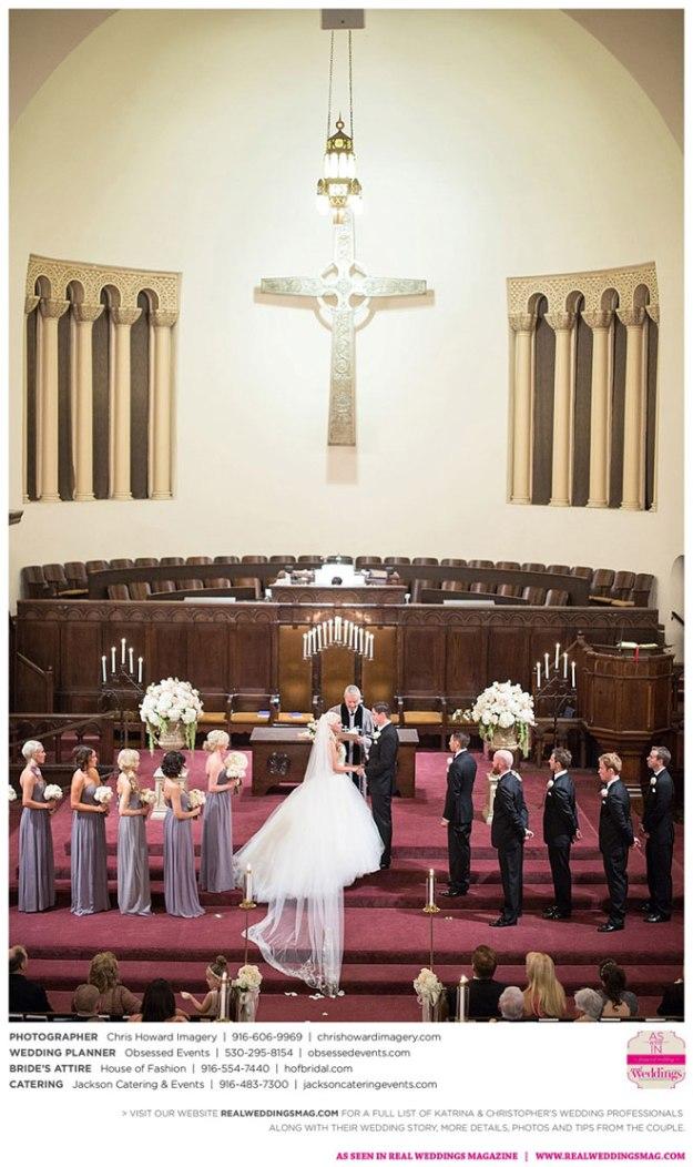 Chris-Howard-Imagery-Katrina&Christopher-Real-Weddings-Sacramento-Wedding-Photographer-_0050