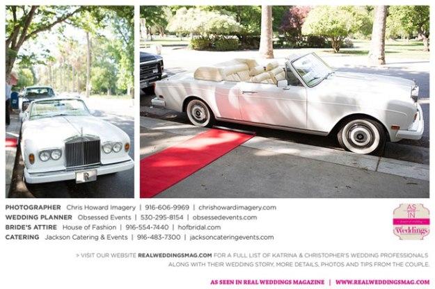 Chris-Howard-Imagery-Katrina&Christopher-Real-Weddings-Sacramento-Wedding-Photographer-_0054