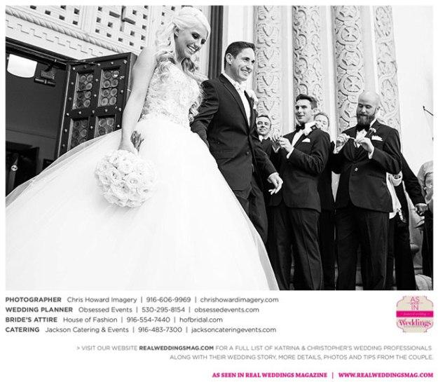 Chris-Howard-Imagery-Katrina&Christopher-Real-Weddings-Sacramento-Wedding-Photographer-_0056