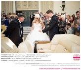 Chris-Howard-Imagery-Katrina&Christopher-Real-Weddings-Sacramento-Wedding-Photographer-_0057