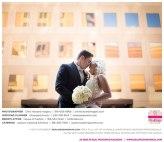 Chris-Howard-Imagery-Katrina&Christopher-Real-Weddings-Sacramento-Wedding-Photographer-_0063