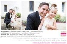 Chris-Howard-Imagery-Katrina&Christopher-Real-Weddings-Sacramento-Wedding-Photographer-_0064