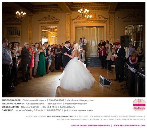 Chris-Howard-Imagery-Katrina&Christopher-Real-Weddings-Sacramento-Wedding-Photographer-_0066