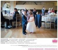 Chris-Howard-Imagery-Katrina&Christopher-Real-Weddings-Sacramento-Wedding-Photographer-_0070