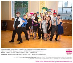 Chris-Howard-Imagery-Katrina&Christopher-Real-Weddings-Sacramento-Wedding-Photographer-_0074