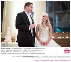 Chris-Howard-Imagery-Katrina&Christopher-Real-Weddings-Sacramento-Wedding-Photographer-_0075