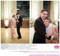Chris-Howard-Imagery-Katrina&Christopher-Real-Weddings-Sacramento-Wedding-Photographer-_0078