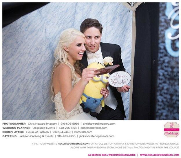 Chris-Howard-Imagery-Katrina&Christopher-Real-Weddings-Sacramento-Wedding-Photographer-_0080