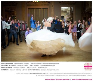 Chris-Howard-Imagery-Katrina&Christopher-Real-Weddings-Sacramento-Wedding-Photographer-_0081