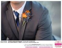 Sacramento_Wedding_Photographer_Real_Weddings_Sacramento_Julianne & Walker-_0004