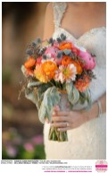 Sacramento_Wedding_Photographer_Real_Weddings_Sacramento_Julianne & Walker-_0011