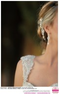 Sacramento_Wedding_Photographer_Real_Weddings_Sacramento_Julianne & Walker-_0012