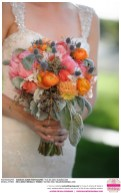 Sacramento_Wedding_Photographer_Real_Weddings_Sacramento_Julianne & Walker-_0014
