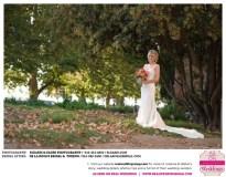 Sacramento_Wedding_Photographer_Real_Weddings_Sacramento_Julianne & Walker-_0017