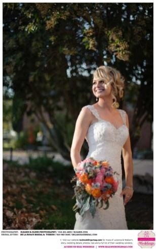 Sacramento_Wedding_Photographer_Real_Weddings_Sacramento_Julianne & Walker-_0022