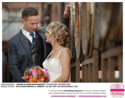 Sacramento_Wedding_Photographer_Real_Weddings_Sacramento_Julianne & Walker-_0033