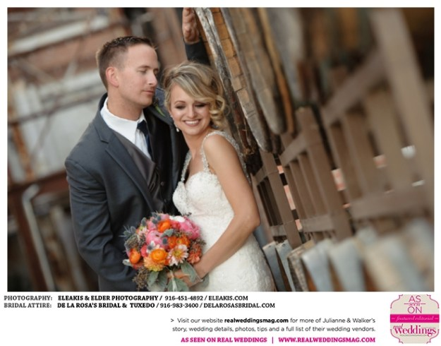 Sacramento_Wedding_Photographer_Real_Weddings_Sacramento_Julianne & Walker-_0034
