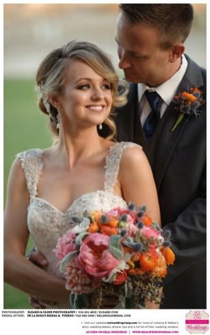 Sacramento_Wedding_Photographer_Real_Weddings_Sacramento_Julianne & Walker-_0036