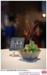 Sacramento_Wedding_Photographer_Real_Weddings_Sacramento_Julianne & Walker-_0051