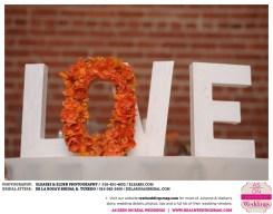 Sacramento_Wedding_Photographer_Real_Weddings_Sacramento_Julianne & Walker-_0065