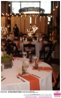 Sacramento_Wedding_Photographer_Real_Weddings_Sacramento_Julianne & Walker-_0068