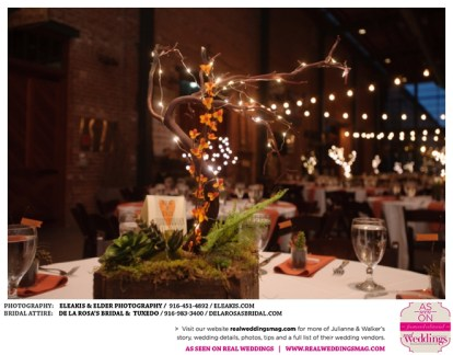 Sacramento_Wedding_Photographer_Real_Weddings_Sacramento_Julianne & Walker-_0072