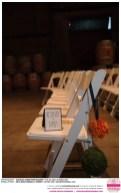 Sacramento_Wedding_Photographer_Real_Weddings_Sacramento_Julianne & Walker-_0079