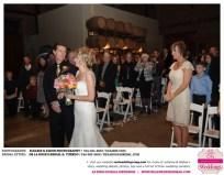 Sacramento_Wedding_Photographer_Real_Weddings_Sacramento_Julianne & Walker-_0088